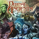 Defense of the ancients