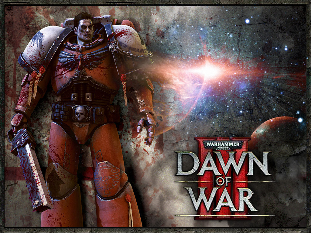 how to play dawn of war online